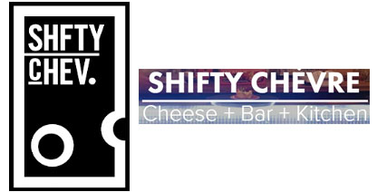 Shifty-Chevre-logo